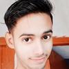 Gulshan, 23, г.Патна