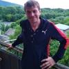 Спорт, 37, г.Владикавказ