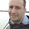 Павел, 35, г.Солигорск