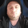 Муса, 33, г.Ессентуки
