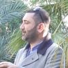emre, 36, г.Стамбул
