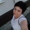 ширин, 36, г.Новохоперск