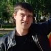 Максим, 35, г.Славянск-на-Кубани