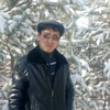 Слава, 43, г.Улан-Удэ