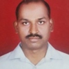Srinivasulu Donda, 30, г.Пандхарпур