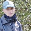 Игорь, 30, г.Полтава