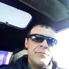 Дэн. Сокорев., 37, г.Райчихинск