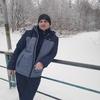 Александр, 42, г.Николаевск-на-Амуре