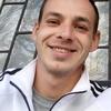 Денис, 33, г.Запорожье
