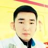 Sungat, 26, г.Тараз