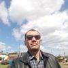денис, 38, г.Железногорск-Илимский