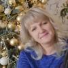 Ольга, 50, г.Ярославль