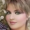 Татьяна, 42, г.Отрадная