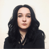 Ольга, 24, г.Гагра