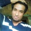 bungs, 31, г.Катманду