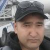 Нурсултан, 27, г.Каспийск