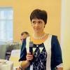 Наталья, 55, г.Касимов