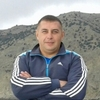 дмитрий, 36, г.Краснодон