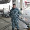 Анатолий, 51, г.Харьков
