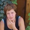 Ирина, 44, г.Кемерово