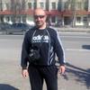 Владимир, 44, г.Путивль