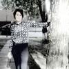 Людмила, 36, г.Каргасок