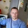 Артём, 34, г.Воткинск
