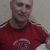 Сергей, 23, г.Славутич