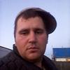 Vova Tish, 34, г.Емва