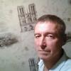 Сергей, 50, г.Хорол