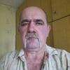 алексей, 58, г.Рига