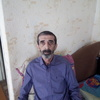 Артур, 57, г.Коркино