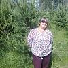 Валентина, 45, г.Путивль