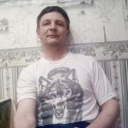 Юрий Воробьёв 41 Харовск
