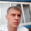 антон, 27, г.Белово