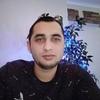 Петр, 24, г.Свердловск