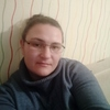 Лариса, 44, г.Могилёв