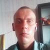 гена, 32, г.Щучье