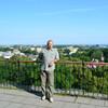 Василий, 65, г.Таксимо (Бурятия)