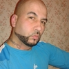 Валентин, 41, г.Лиепая