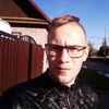 Александр Чернявский, 21, г.Даугавпилс
