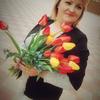 Lidiya, 38, г.Северодонецк