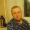 Иван, 34, г.Лосино-Петровский