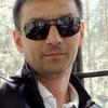 Алексей, 42, г.Соликамск