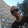Sergey, 23, г.Рогачев