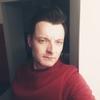 Szymon, 33, г.Варшава