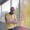 Игорь Алексеев, 27, г.Кавалерово