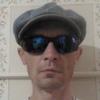 яДима, 37, г.Краснокаменск