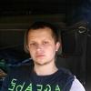 Павел, 23, г.Октябрьский