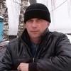 Владимир Сергеев, 51, г.Кирс